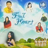 Full Heart by Various Artists