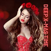Deep X-Mas Time von Various Artists