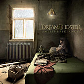 Untethered Angel van Dream Theater