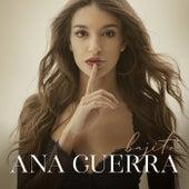 Bajito de Ana Guerra