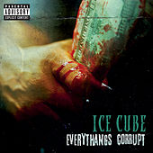 Everythangs Corrupt de Ice Cube