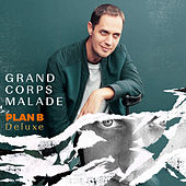 Plan B (Deluxe) von Grand Corps Malade