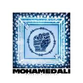 Mohamed Ali von MoTrip