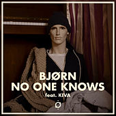 No One Knows de Bjørn