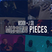 Missing Pieces de Mishon