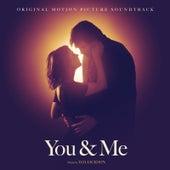You & Me (Original Motion Picture Soundtrack) by D.D. Jackson