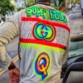 Gucci von Super Cool Q