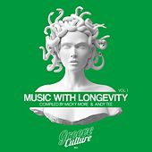 Music with Longevity, Vol. 1 von Various Artists