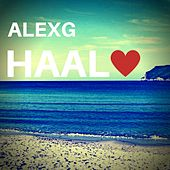Haal de Alex G