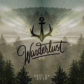 Best of Wanderlust 2018 by Various Artists