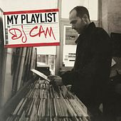 My Playlist von Various Artists