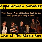 Appalachian Summer (Live at The Black Box) by Various Artists