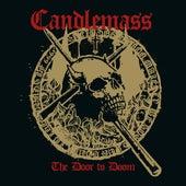 Splendor Demon Majesty de Candlemass