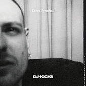 DJ-Kicks (Leon Vynehall) (DJ Mix) von Various Artists