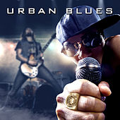 Urban Blues by Various Artists