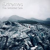 Extremes di The Unfolded One