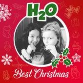 Best Christmas von H2O