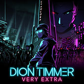 Very Extra de Dion Timmer