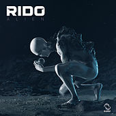 Alien / Within von Rido