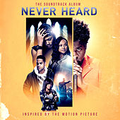 Never Heard by Various Artists