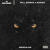 Mangalam de Will Sparks