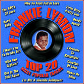 Top 20 Most Popular Tracks by Various Artists