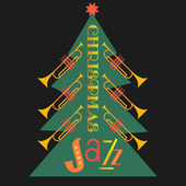 Classic Jazz Christmas von Various Artists