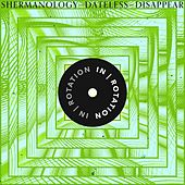 Disappear von Shermanology