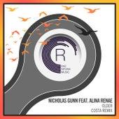 Older (Costa Remix) von Nicholas Gunn