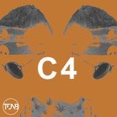 Quero Dim de C4