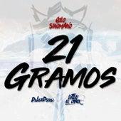21 Gramos by Golosinomano