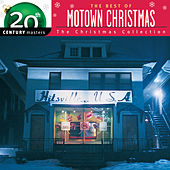 20th Century Masters:  The Christmas Collection by Various Artists
