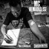 Mc Hemodiálise de Inquerito