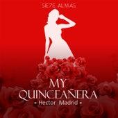 My Quinceañera de Hector Madrid
