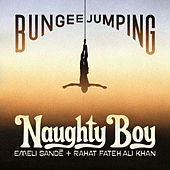 Bungee Jumping de Naughty Boy