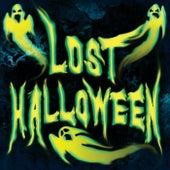 Lost Halloween de Various Artists