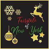 Fairytale of New York by Various Artists