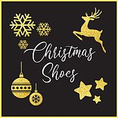 Christmas Shoes de Various Artists