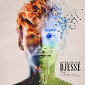 Djesse (Vol. 1) von Jacob Collier