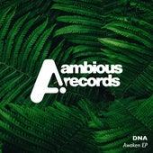 Awaken - Single von DNA