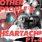 Other People's Heartache (Pt. 4) de Bastille