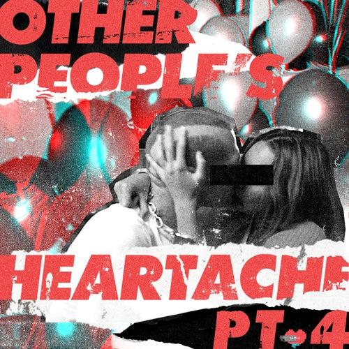 Other People's Heartache (Pt. 4) von Bastille