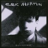 I'm Only Fooling Myself de Eric Martin