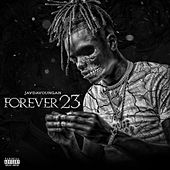 Forever 23 by Jaydayoungan