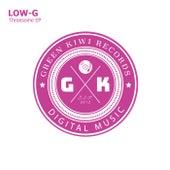 Threesome - Single von Low G