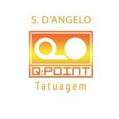Tatuagem by S. D'Angelo