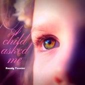 A Child Asked Me von Randy Tessier
