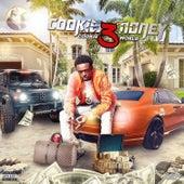 Million Dollar Thug by Cookie Money