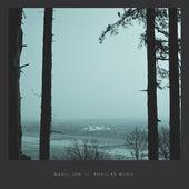 Popular Music (Live) by Marillion