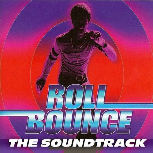 Roll Bounce Soundtrack de Various Artists